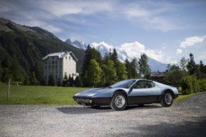 Real Art on Wheels | Historic Motorcars Since 1957
